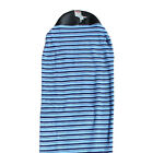 SQUID Stretch Sock Long Surf Board Cover - 9'6 - Free Delivery