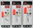 NEW Leeda Maximum Visibility Sea Float Kit Choice 18 25 or 30 Gram
