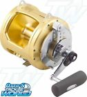 Shimano Tiagra Overhead Game Fishing Reel BRAND NEW at Otto's Tackle World