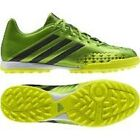 ADIDAS PREDATOR P ABSOLADO LZ TRX ASTROTURF TRAINERS UK 6 TO 11 BNIB RRP £57