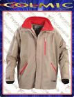 Colmic Grand Canyon Jacket Waterproof and breathable