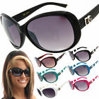 DG Womens Fashion Sunglasses Designer Style Glasses Shades Assorted Colors