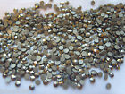 marcasite round loose stones from 1mm up to 2.3mm