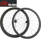 Only 1455g,38/50mm clincher carbon wheels/carbon fiber road bike racing wheels
