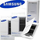 SAMSUNG Galaxy S5 GT-I9600 Genuine Original 2800mAh Battery Charger NEWinBOX