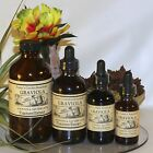 GRAVIOLA Tincture LIQUID Extract ~ antiparasitic immunity organic wildharvested