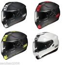 Shoei Official RACING Helmet GT-Air WANDERER made Japan New choose size & color
