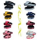 Focus Pads Hooks & Jab Gloves Thai Kick Boxing Curved Focus Muay Punch  PAIRS