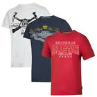 SNICKERS T-Shirt Triple Pack