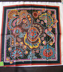 Vera Bradley Silk Scarf 27 Square Color Choice Retired Patterns NWT
