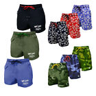 COSTUME Mare UOMO DIADORA Boxer BEACHWEAR Tg e Colori Assortiti Art.3 DD