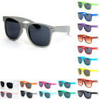 Uv400 Aviator Classic Retro Sunglasses Vintage Mens Womens Shadeseyewear