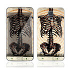 Decal Skin Sticker Cover for Samsung Galaxy S3 S4 S5 (not case) ~ TM24