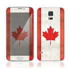 Decal Skin Sticker Cover for Samsung Galaxy S3 S4 S5 (not case) ~ PO15
