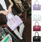 Celebrity Fashion women's bags lady handbag shell Jelly bag Purse Wallet ZB0012