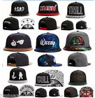 New Cayler & Sons Caps big gie hat Snapback Hip hop cap baseball cap 25 styles
