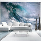 WALLPAPER XXL NON-WOVEN HUGE PHOTO WALL MURAL ART PRINT NATURE 101103-5