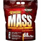 PVL Mutant Mass Weight Gainer 6.8kg - FRESH STOCK
