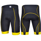 Cheji NEW Men New Cycling Bike Clothing Bicycle Wear Shorts Short Pants