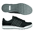 New Adidas Golf Junior Adicross BACK TO SCHOOL Spikeless Shoes  - Multiple Sizes