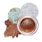 Etude House Princess Happy Ending Fairy Glitter Shadow 3 Colors 4.5g