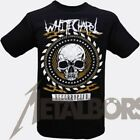 "Whitechapel ""Recorrupted"" T-Shirt 105549 #"
