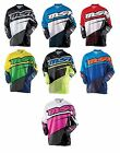 2015 MSR Youth MX ATV Offroad Motocross Axxis Jersey