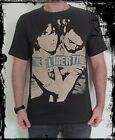 **The Libertines T-Shirt** Unisex Retro Rock Vest Tank Top **Sizes S M L XL**