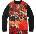 Burton Tech Tee L/S T-Shirt