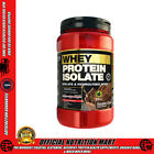 BSC WHEY PROTEIN ISOLATE 900g - 30 SERVES - BODYSCIENCE WPI
