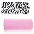 Salon Soft Column Half Hand Cushion Rest Pillow Nail Art Design Manicure Care