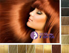 "Straight 28"" One Piece with 5 clips 100% Human Hair Extensions 120g-160g"