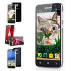 Lenovo A806 Android 4.4 MT6592 Octa Core 1.7GHz 5.0'' HD 2GB 16GB 4G SmartPhone