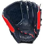 Mizuno Mvp Prime Se 13In Fastpitch Pitcher/Outfield Softball Glove Gmvp1300psef1