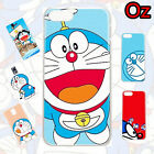 Doraemon Cover for iPhone 6/6S, Multi-design Painted Quality Case WeirdLand