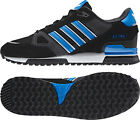 adidas Trainer ZX 750 Schuhe Shoes Sneaker Zapatos NEU Gr. 40 41 42 43 44 45 46