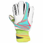 REUSCH Argos SG Ortho-Tec Fingersave Goalkeeper Gloves