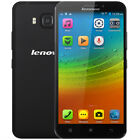 Lenovo A916 Smartphone 4G Android 4.4 MTK6592 5.5 Inch HD Screen 4G LTE 13.0MP