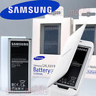 SAMSUNG Galaxy Note4 IV SM-N910 Original Genuine Battery Charger Kit NEW w/ BOX