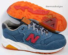 2716564233394040 1 New Balance Barber Shop Pack Preview