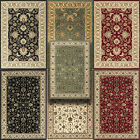 Persian/Traditional Style Rug | Soft Dense Luxury Pile | Quality yet Cheap!