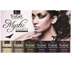 EzFlow TruGel - Mystic Nights Collection - Choose Any - 15ml / 0.5oz