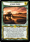 Various L5R Cards - The Heaven's Will 1-134 - Pick card Legend of Five Rings