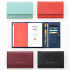 2015 New Weekly Planner-Undated Journal Schedule Organizer-Pochette Wallet Diary