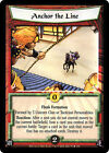 Various L5R Cards - Web of Lies 89-156 - Pick card Legend of Five Rings