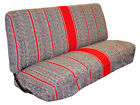 1960s - 1989 Dodge Full Size Truck Bench Seat Covers