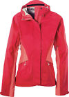 New NORTH FACE Women's Pursuit Jacket, M, L, nwt (Windbreaker Coat Outerwear)