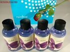 Rainbow Vacuum Cleaner Violet Scents Scented Drops Air Freshner Fragrance