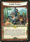 Various L5R Cards - A Perfect Cut 118 - 155 - Pick card Legend of Five Rings