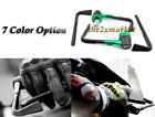 "Universal 7/8"" Universal Handle Bar Brake Clutch Protect Guard System Levers"